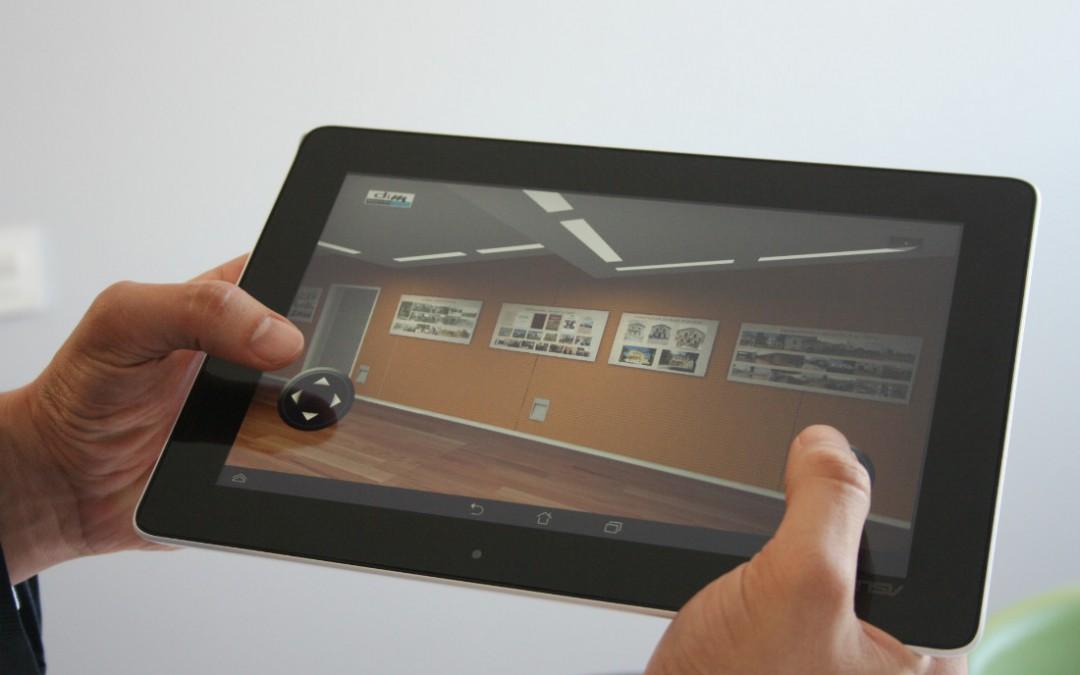 CIFEA-LORCA-realidad-virtual-tecnologias-dim-0
