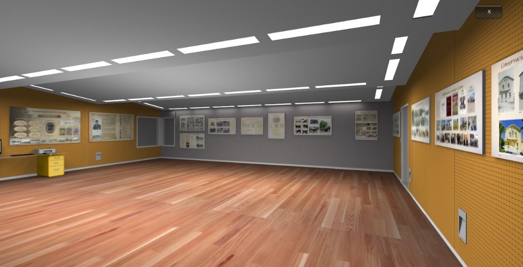 CIFEA LORCA-realidad-virtual-tecnologias-dim-2