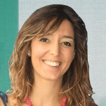Ana María Bernardeau
