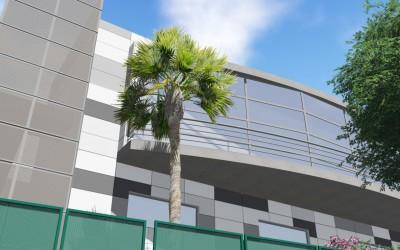 arquitectura-exteriores-tecnologias-dim-10