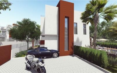 arquitectura-exteriores-tecnologias-dim-11