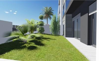 arquitectura-exteriores-tecnologias-dim-3