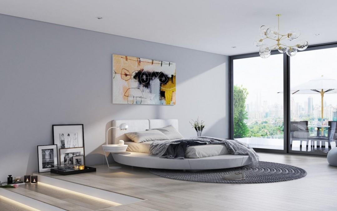 arquitectura-interior-tecnologias-dim-10
