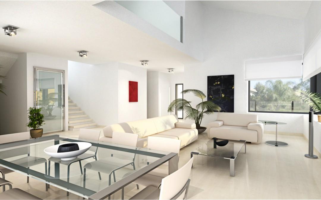 arquitectura-interior-tecnologias-dim-7