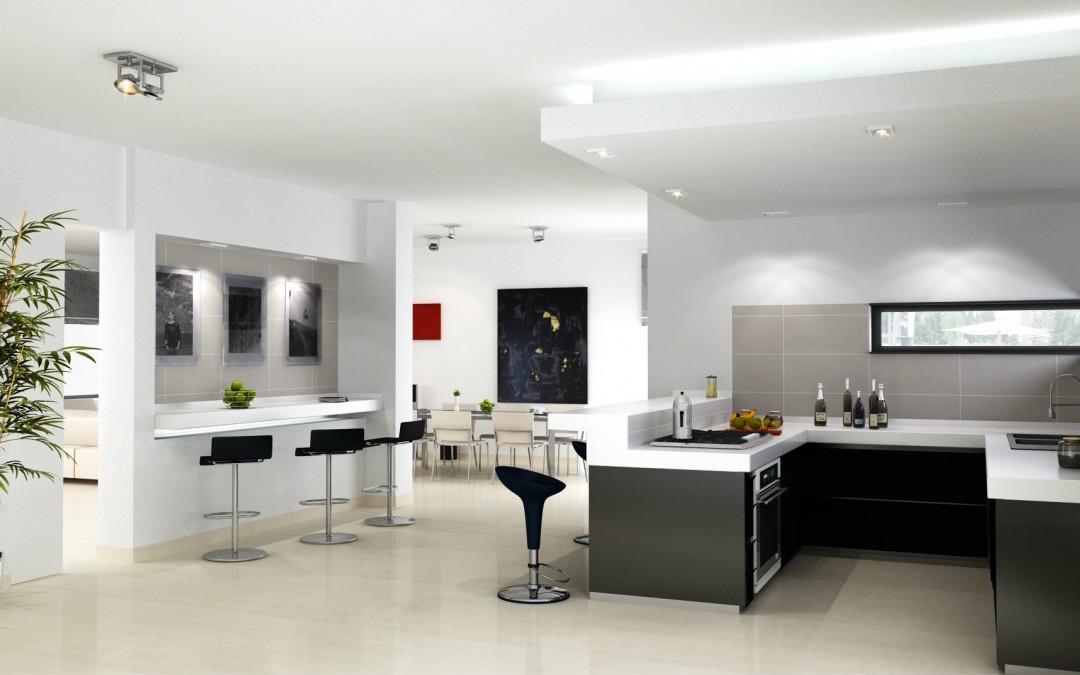 arquitectura-interior-tecnologias-dim-8