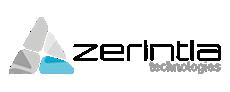 Logo Zerintia