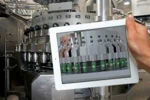 montaje industria 4.0