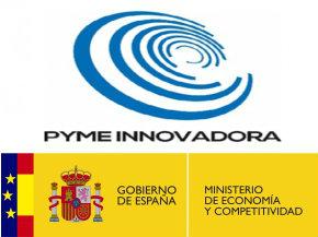 pyme-innovadora-tecnologias-dim