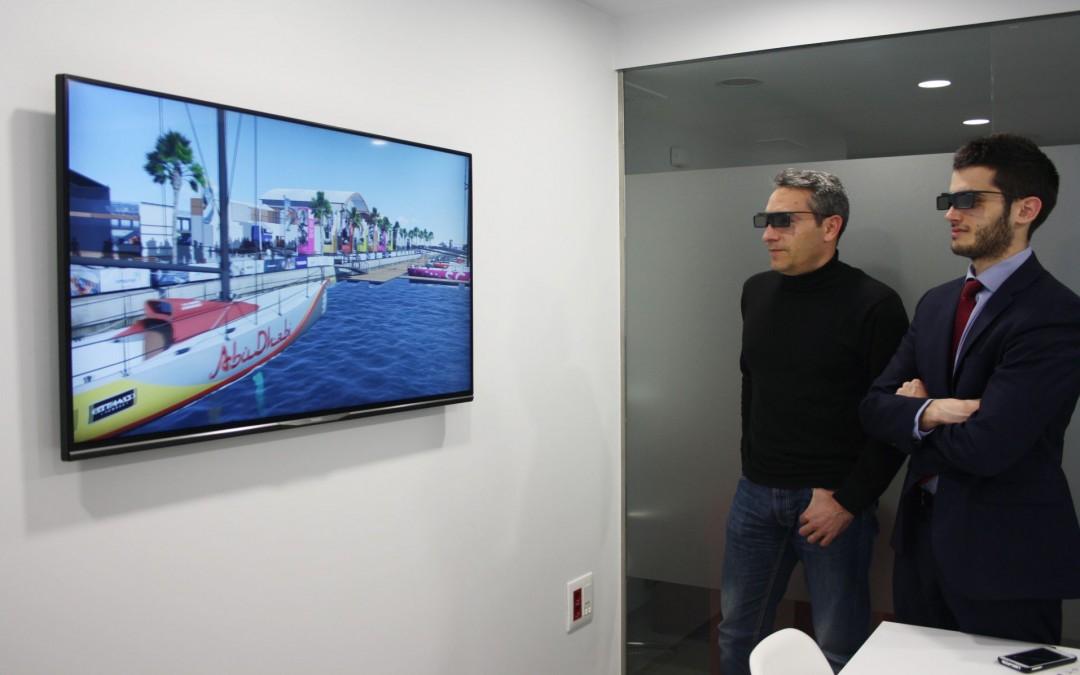 volvo-orace-3D-smartcities-tecnologias-dim
