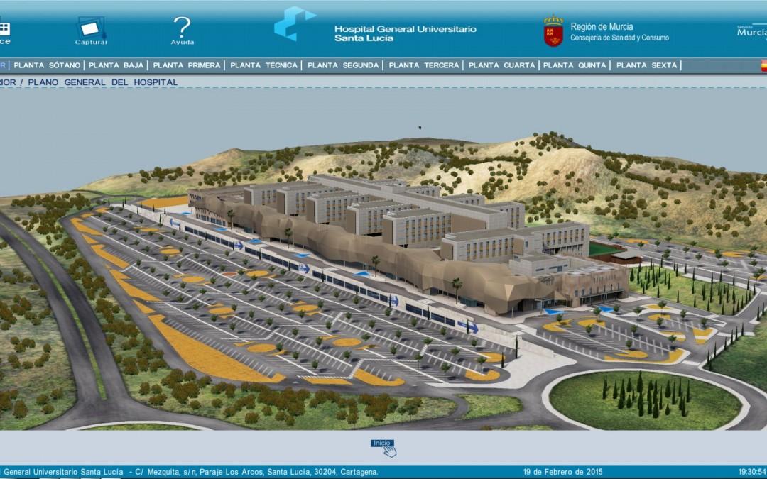 Hospital-Santa-Lucia-Cartagena-tecnologias-dim-1