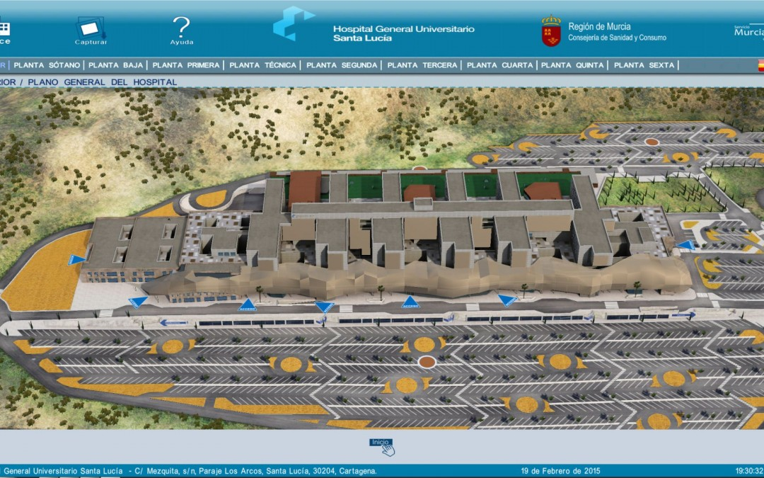 Hospital-Santa-Lucia-Cartagena-tecnologias-dim-2