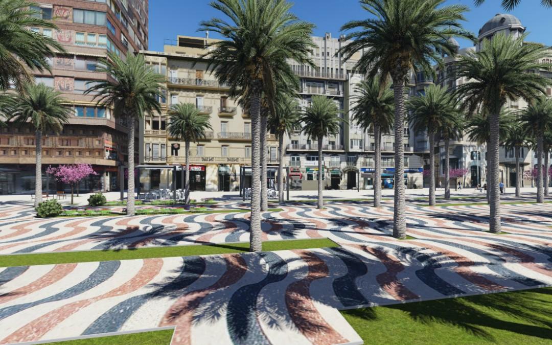 smartcities-paseo-el-palmeral-1