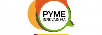 PYME-innovadora