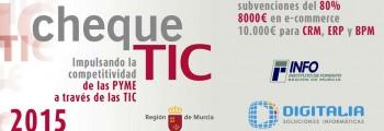cheque-TIC-2015