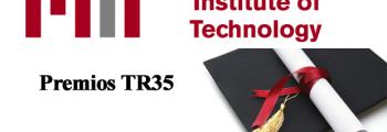 tr35-tecnologias-dim