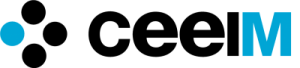 ceeim