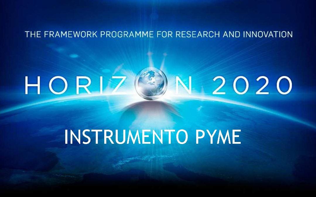 instrumento-pyme