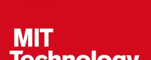 logo-mit-technology