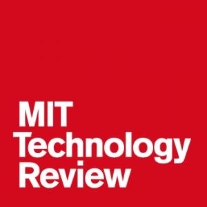 logo-mit-technology