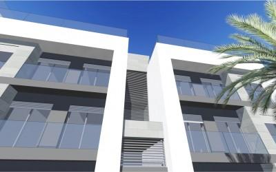 arquitectura-exteriores-tecnologias-dim-1