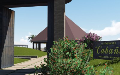 arquitectura-exteriores-tecnologias-dim-4