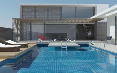 arquitectura-exteriores-tecnologias-dim-6