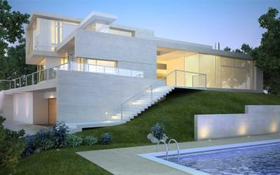 arquitectura-exteriores-tecnologias-dim-9