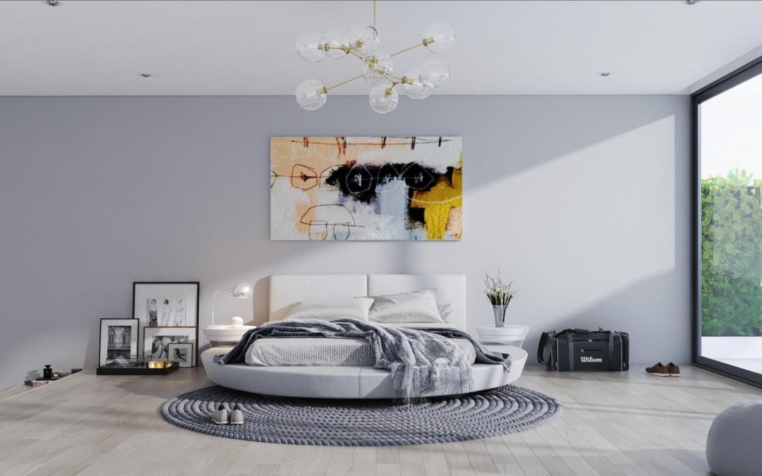 arquitectura-interior-tecnologias-dim-10B