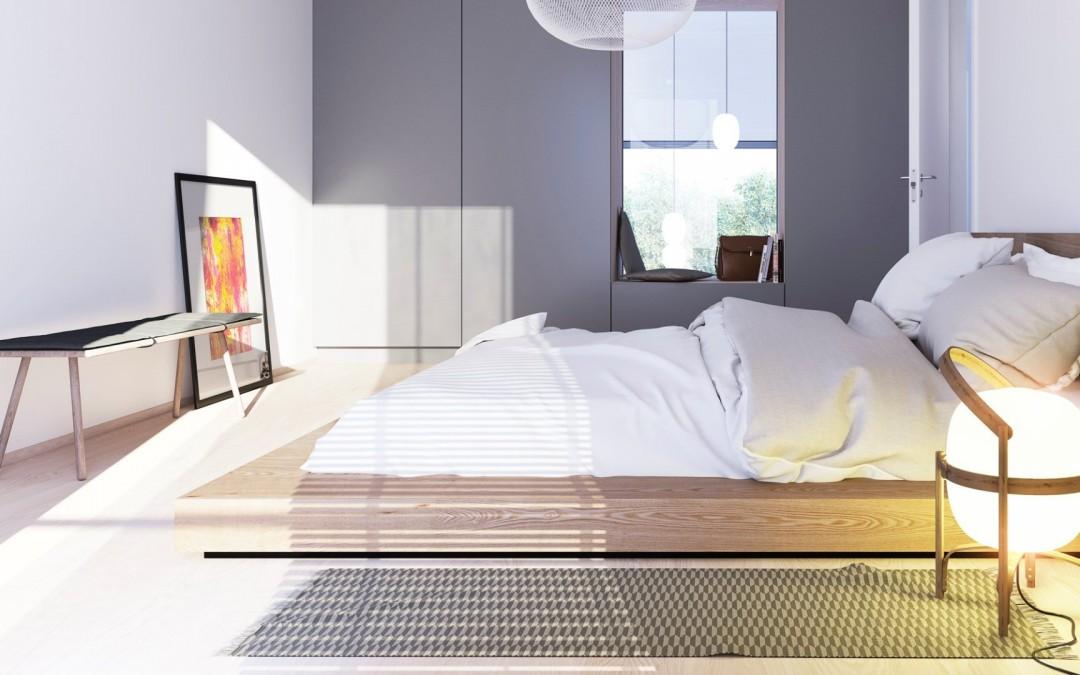 arquitectura-interior-tecnologias-dim-12