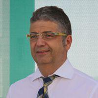Ernesto Enrique Bernardeau Gutiérrez