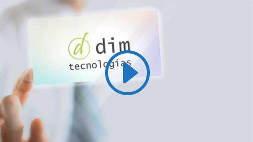 Projects of Dim Technologies