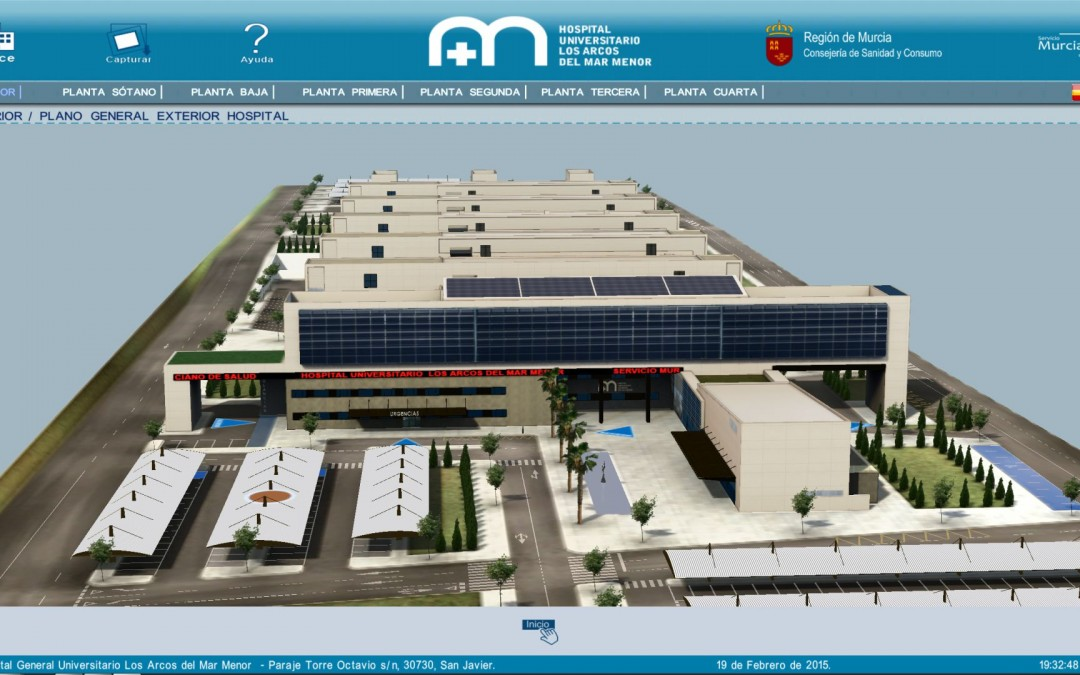 Hospital-Mar-Menor-tecnologias-dim-2