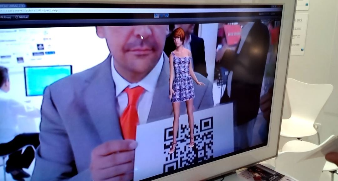Realidad-aumentada-tecnologias-dim-3