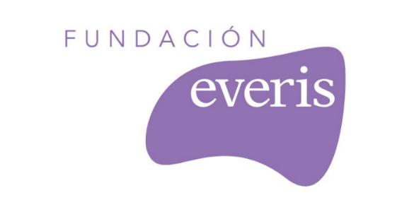 fundacion-everis