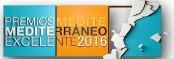 mediterraneo-2016