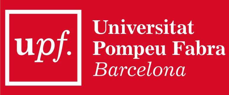 Logo Universidad Pompeu