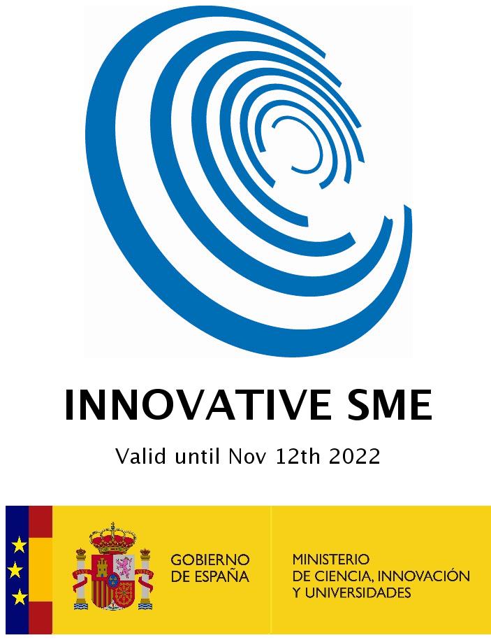 Innovate SME until 2022-12